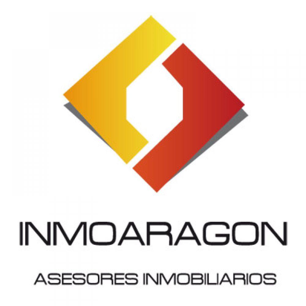 Inmoaragón