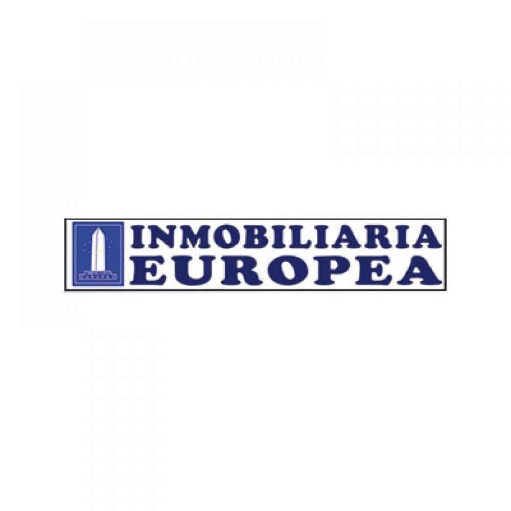 Inmobiliaria Europea