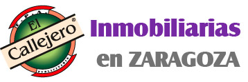 Inmobiliarias en Zaragoza
